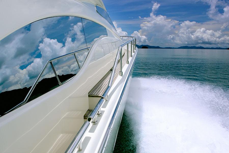 boat-1992-Alison-Jr-Premium